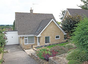 Thumbnail 3 bed detached house for sale in Southleigh, Bradford-On-Avon