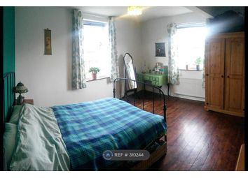 Thumbnail 4 bed terraced house to rent in Ransfield Rd, Manchester