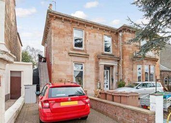3 bed flat for sale in Dundonald Road, Kilmarnock, East Ayrshire KA1