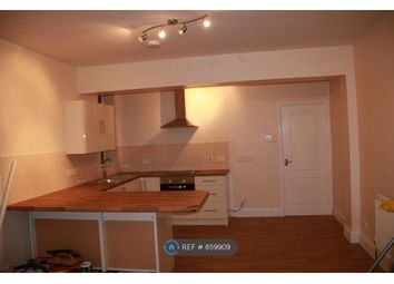 Thumbnail 1 bed flat to rent in Walkley, Sheffield
