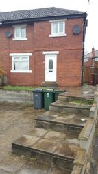 Thumbnail 3 bed semi-detached house to rent in Ashbourne Haven, Bradford