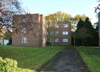 Thumbnail 2 bed flat for sale in Colne Drive, Walton-On-Thames