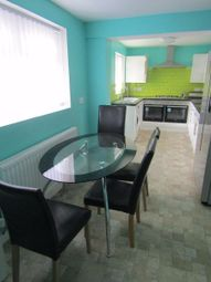 Thumbnail 6 bed terraced house to rent in Kelso Road, Fairfield, Liverpool