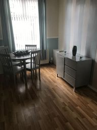 Thumbnail 2 bed terraced house for sale in Stourton Street, Wallasey