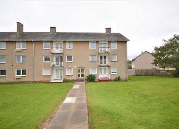 Thumbnail 2 bed flat to rent in Lorimer Crescent, East Kilbride, South Lanarkshire