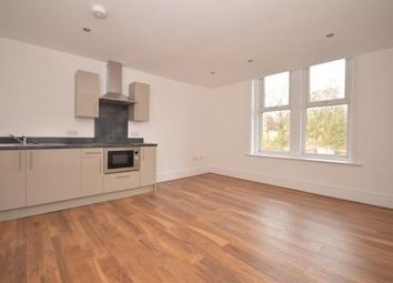 Thumbnail Studio to rent in Granville Road, Sheffield