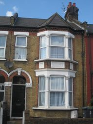 Thumbnail 4 bed link-detached house for sale in The Avenue, Tottenham London
