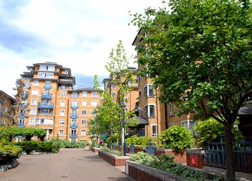 Thumbnail 2 bed flat for sale in Finch Lodge, Carlton Gate, Maida Vale