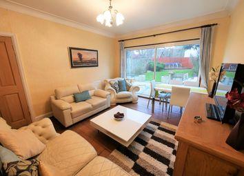 3 bed terraced house for sale in Christchurch Avenue, Kenton, Harrow HA3