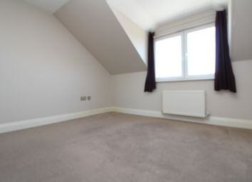 Thumbnail 1 bed flat to rent in Venner Rd, Sydenham