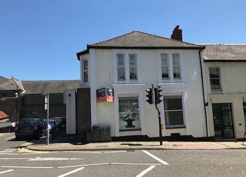 Thumbnail Office to let in Penuel Lane, Pontypridd
