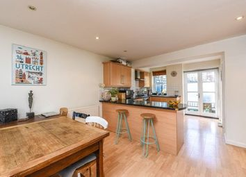 Thumbnail 2 bedroom terraced house to rent in Independent Place, Forest Gate, East Ham, London