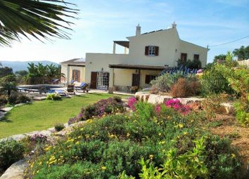 Thumbnail 6 bed villa for sale in Conceicao E Estoi, Faro, East Algarve, Portugal