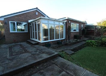 Thumbnail 2 bed bungalow for sale in Eden Mount Way, Carnforth