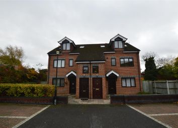 2 bed maisonette for sale in Nightingale Court, Slough SL1