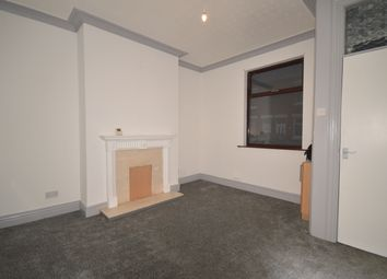 Thumbnail 2 bed terraced house to rent in Drummond Avenue, Layton