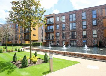 3 bed flat for sale in Howard Road, Stanmore HA7