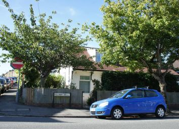 Thumbnail 1 bed flat to rent in Kellaway Avenue, Henleaze, Bristol