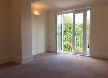 Thumbnail Flat to rent in Cockington Lane, Torquay