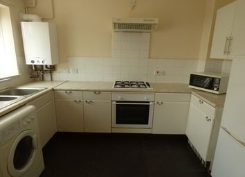 Thumbnail 3 bed terraced house to rent in Anchorage Mews, Thornaby, Stockton-On-Tees