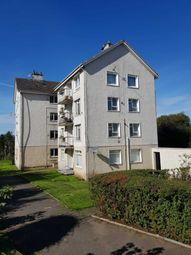 Thumbnail 2 bed flat to rent in Elphinstone Crescent, East Kilbride, Glasgow