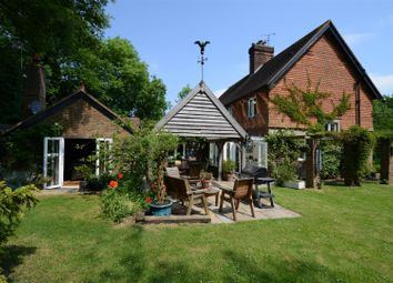 Thumbnail 3 bed property for sale in Lonesome Lane, Reigate