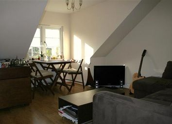 Thumbnail 1 bedroom property for sale in Heathfield Gardens, London