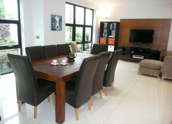 Thumbnail Detached house for sale in Carnesure Park, Comber, Newtownards