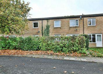 Thumbnail 1 bedroom maisonette to rent in Downs Barn Boulevard, Downs Barn, Milton Keynes