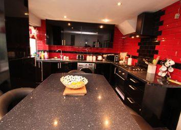 4 bed terraced house for sale in Kingsway, Darlington DL1