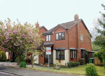 Thumbnail 3 bed detached house for sale in Riverside, Studley