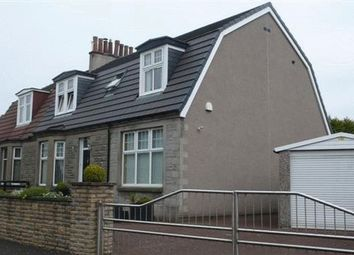 Thumbnail 4 bed property for sale in Eastergreens Avenue, Kirktintilloch, Glasgow