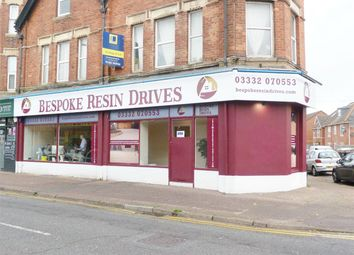 Thumbnail Commercial property to let in Holdenhurst Road, Springbourne, Bournemouth, Dorset, United Kingdom