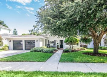 Thumbnail 3 bed property for sale in 5009 West Neptune Way, Tampa, Florida, United States Of America