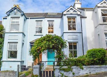 4 bed town house for sale in Arwyn Place, Falmouth TR11