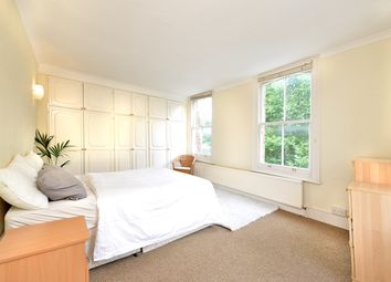 Thumbnail 2 bed shared accommodation to rent in Rosslyn Hill, Hampstead Heath