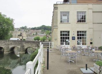Thumbnail Restaurant/cafe for sale in Boa Catering Ltd, Bradford-On-Avon