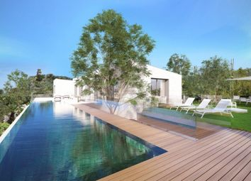 Thumbnail 4 bed villa for sale in 07190, Valldemossa, Spain