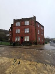 Thumbnail 1 bed flat for sale in Wilson Street, Port Glasgow