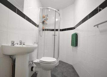 Thumbnail Room to rent in Ardwick Green South, Manchester