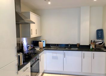 Thumbnail 1 bed flat for sale in Gooch House 63-75 Glenthorne Road, Hammersmith, Hammersmith