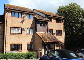 Thumbnail 2 bedroom flat for sale in Alexandra Court, Bridport