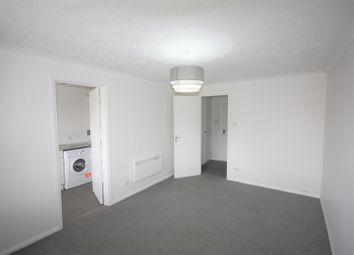 Thumbnail 1 bedroom flat to rent in The Ridings, Paddock Wood, Tonbridge
