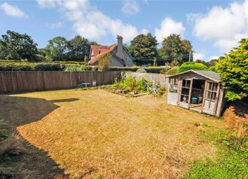 Thumbnail 4 bedroom semi-detached house for sale in Belstone, Okehampton