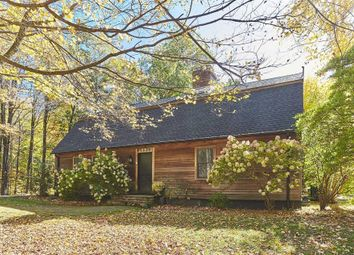 Thumbnail Property for sale in 3 Buttonwood Lane, Rhinebeck, New York, United States Of America