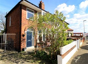 3 bed property for sale in Maxwell Grove, Blackpool FY2