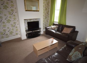 Thumbnail 2 bedroom terraced house for sale in Monk Street, Barrow-In-Furness, Cumbria