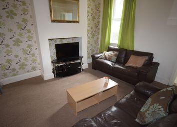 2 bed terraced house for sale in Monk Street, Barrow-In-Furness, Cumbria LA14