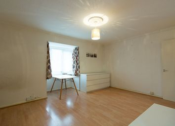 Thumbnail Studio to rent in Pentland Place, Northold, London