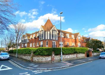 1 bed flat for sale in Carew Road, Eastbourne BN21